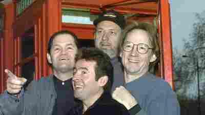 Peter Tork Of The Monkees Dies At 77