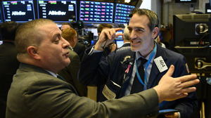 Planet Money : NPR Jacob Goldstein Planet Money