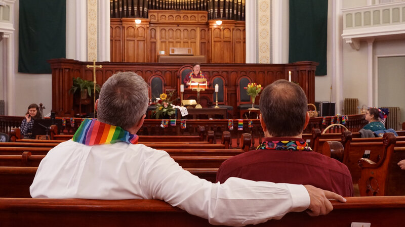 Image result for united methodist church