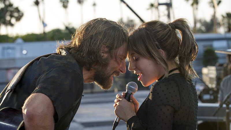 The 2019 Oscars' Best Original Song Nominees, Cruelly Ranked