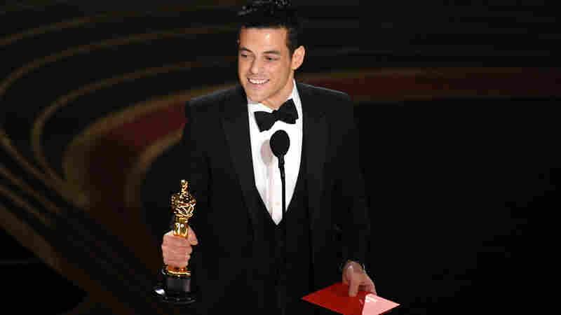 Oscars 2019: The Complete List