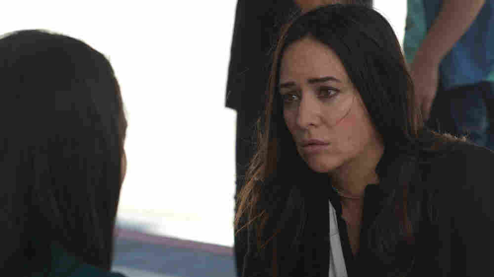 Pamela Adlon: 'Better Things' Season 3 Is 'An Exaggerated Version Of My Life'