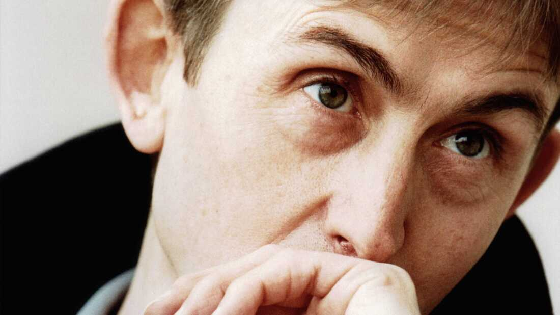 Mark Hollis And Talk Talk's Brilliant, Nuanced, Stubborn Visions