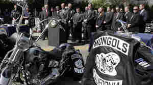 Court Says Jury Can't Strip Mongols Biker Club Of Its Trademarked Logo