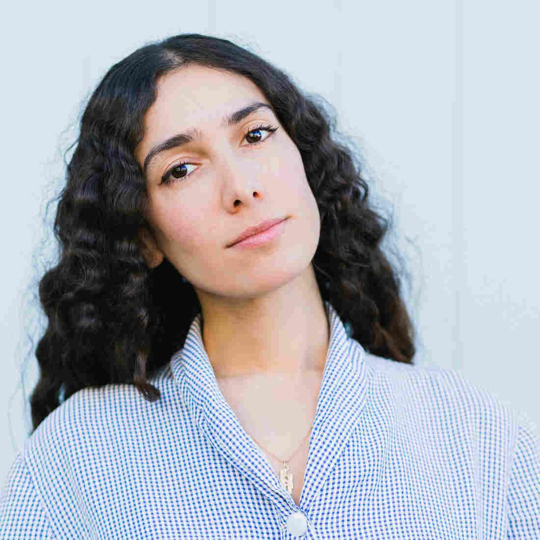 Bedouine will perform at SXSW 2019.