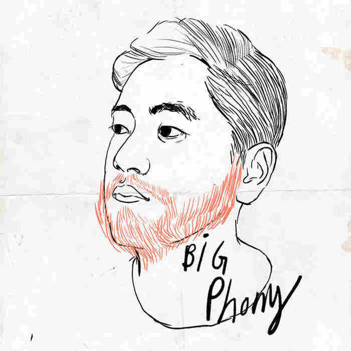 Big Phony is performing at SXSW 2019.