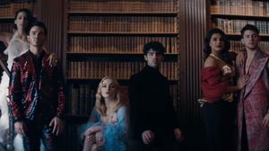 Watch the Jonas Brothers' 'Sucker' Video, With Priyanka Chopra and Sophie Turner
