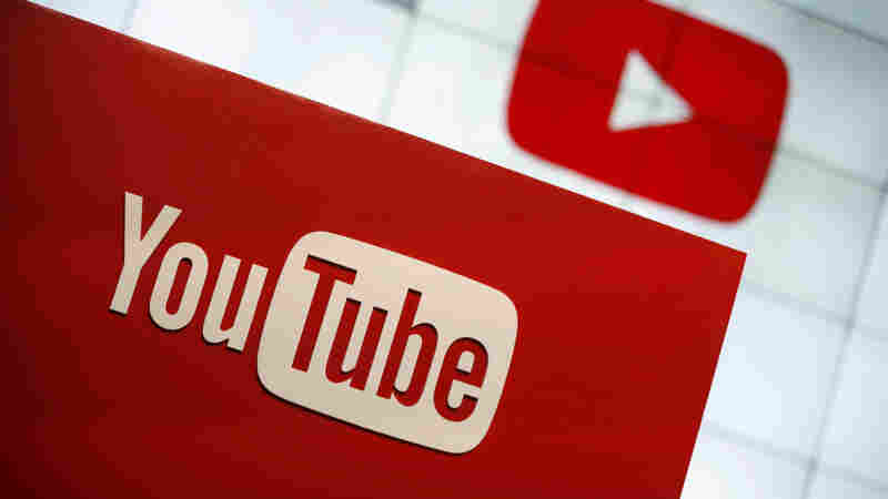 YouTube Bans Comments On Videos Deemed Vulnerable To Pedophiles Amid Ad Pullback