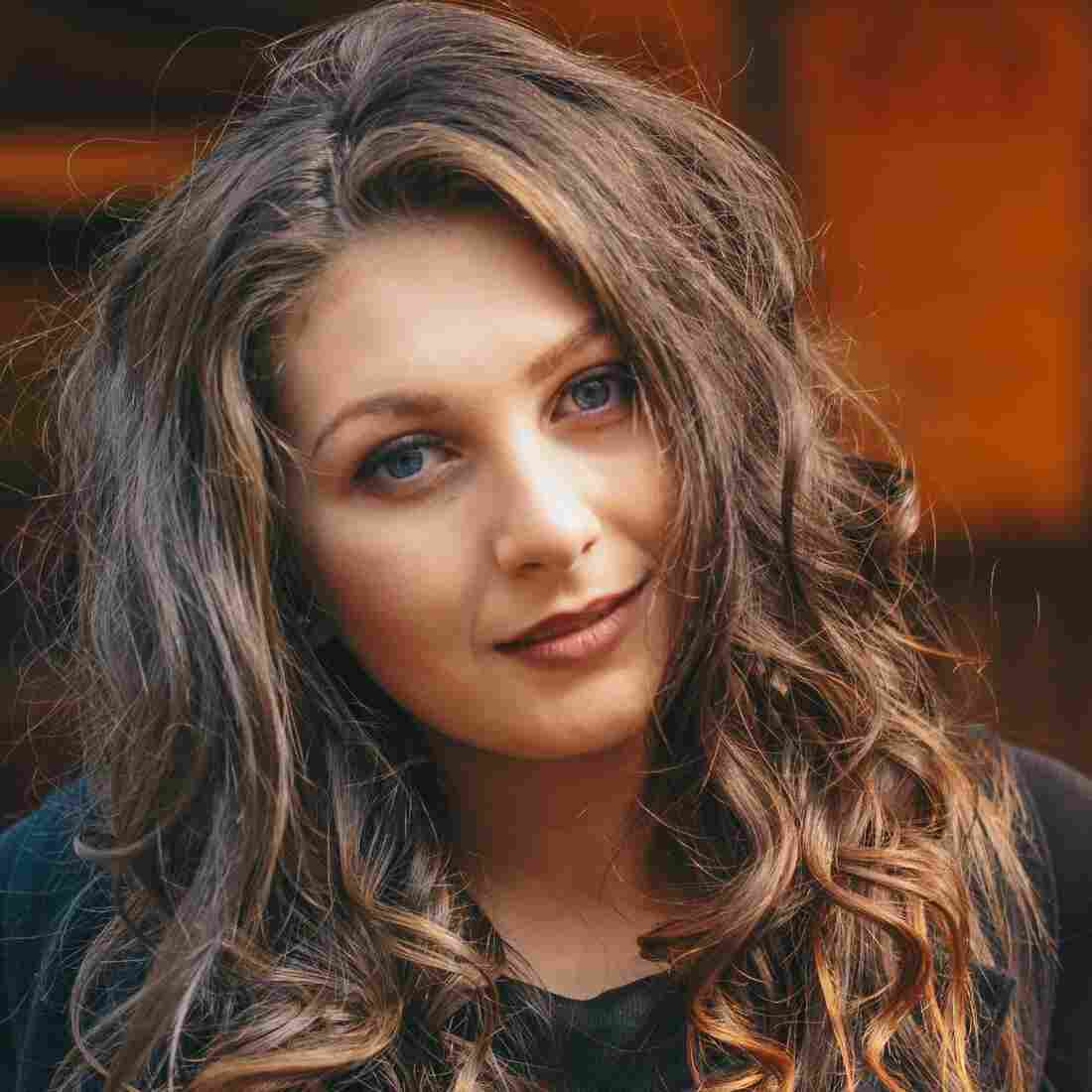 Rachael Fahim will perform at SXSW 2019.