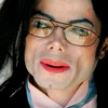 Michael Jackson: A Quarter-Century Of Sexual Abuse Allegations