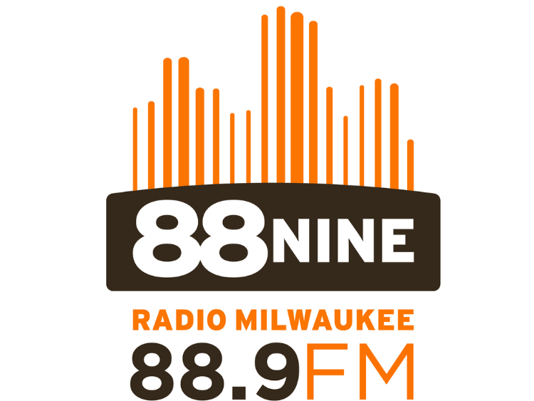 Radio Milwaukee