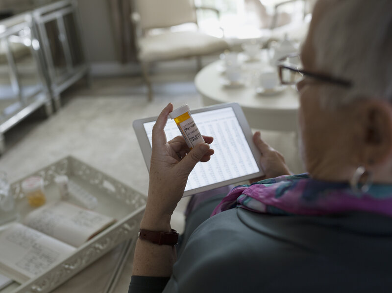 Cities Warned On Restricting Group Homes >> Fda Warns U S Consumers Not To Order Medicine From Canarx Shots