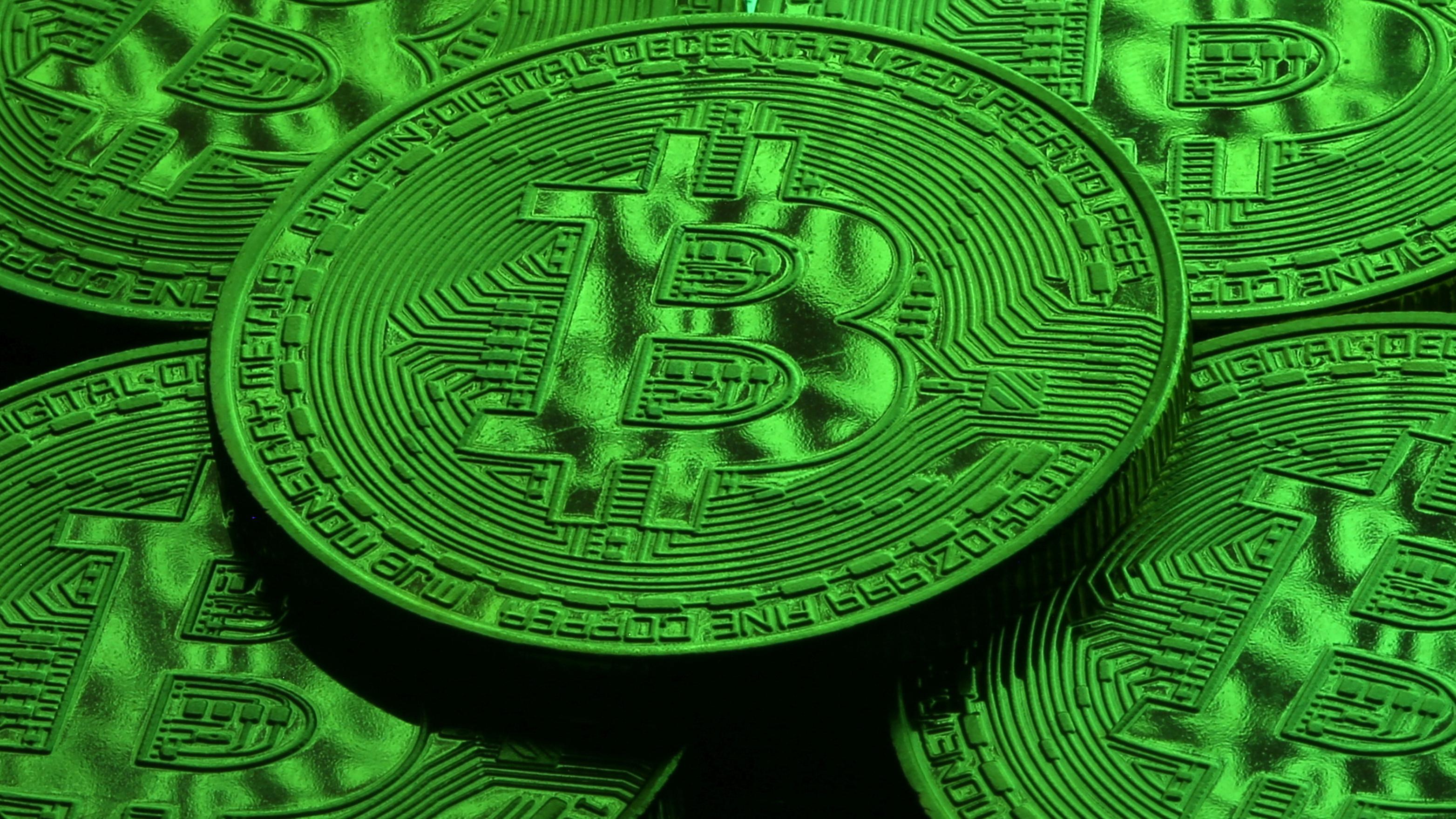 bitcoin quadriga trading on line come funziona