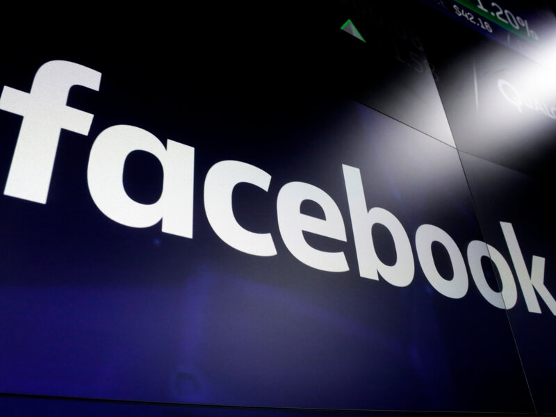 Facebook vows to quash anti-vaccine misinformation