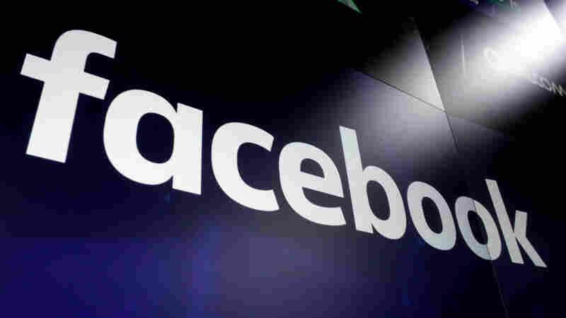 Facebook Vows To Quash Anti-Vaccine Misinformation