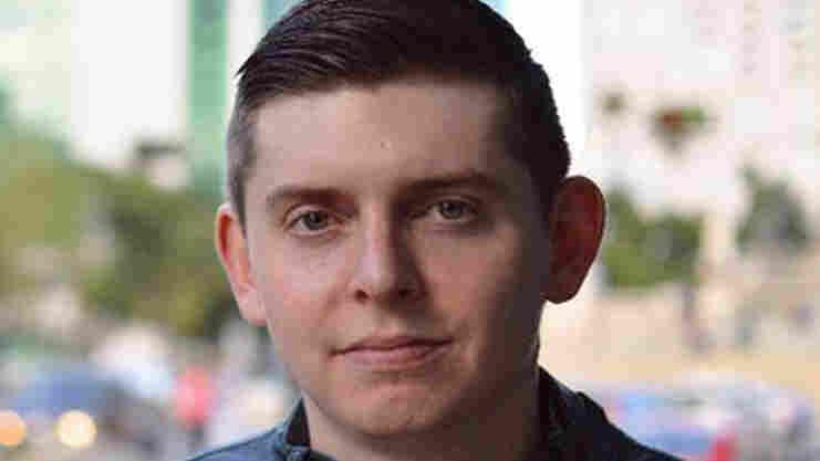 U.S. Journalist Released After Detainment By Venezuelan Authorities