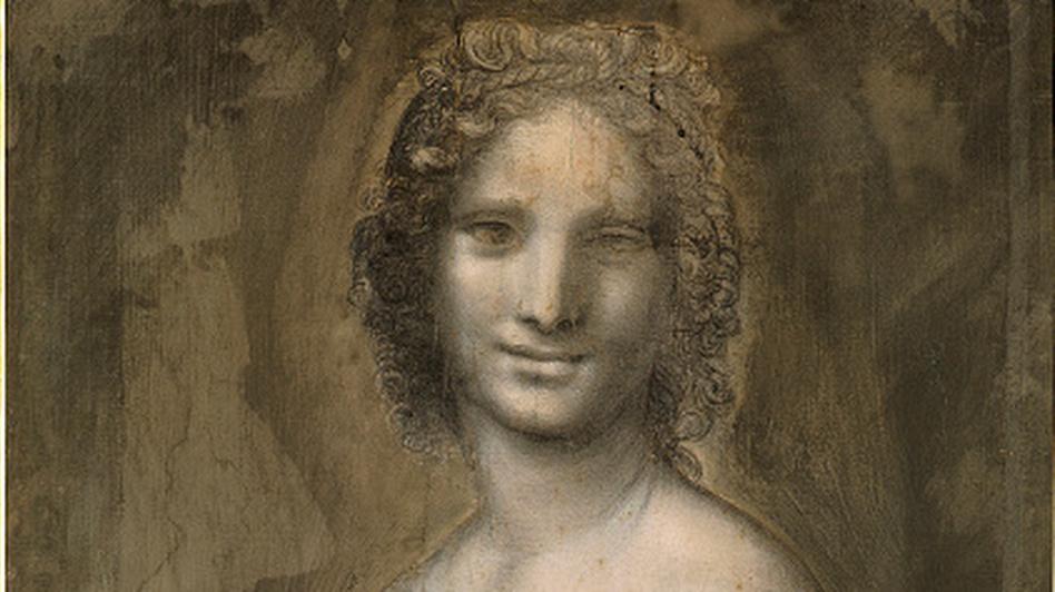 Leonardo Da Vinci Bochum