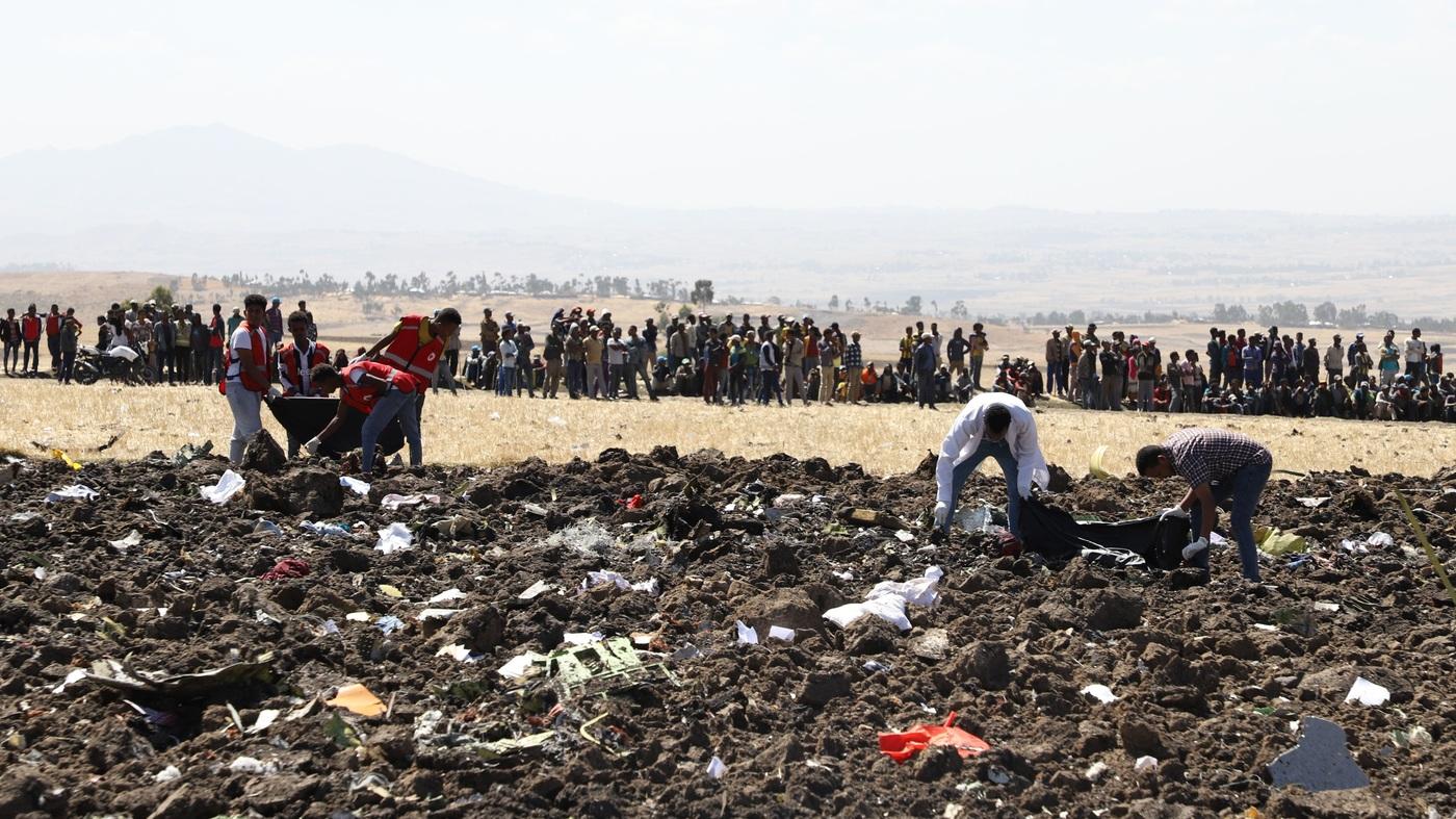 Resultado de imagen para Ethiopian ET-302