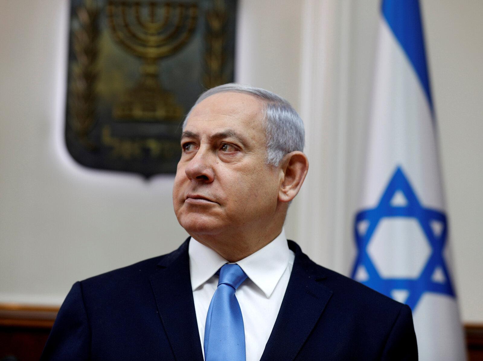 netanyahu-israel-election-647a09faeee3fc35183c2ede303347515b206013-s1600-c85.jpg