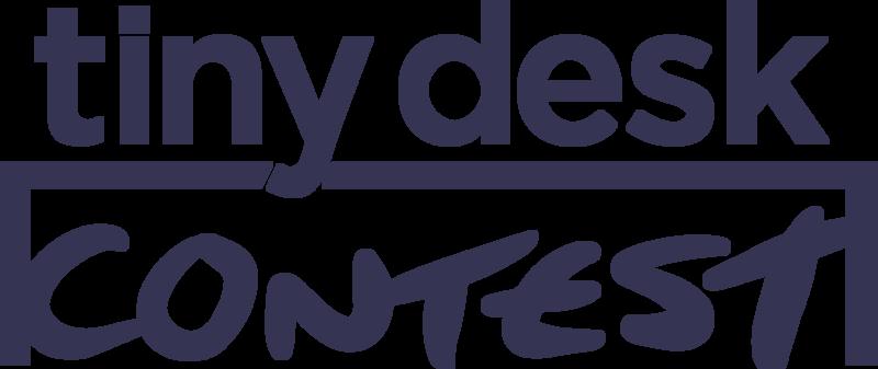 TDC logo 19 dark
