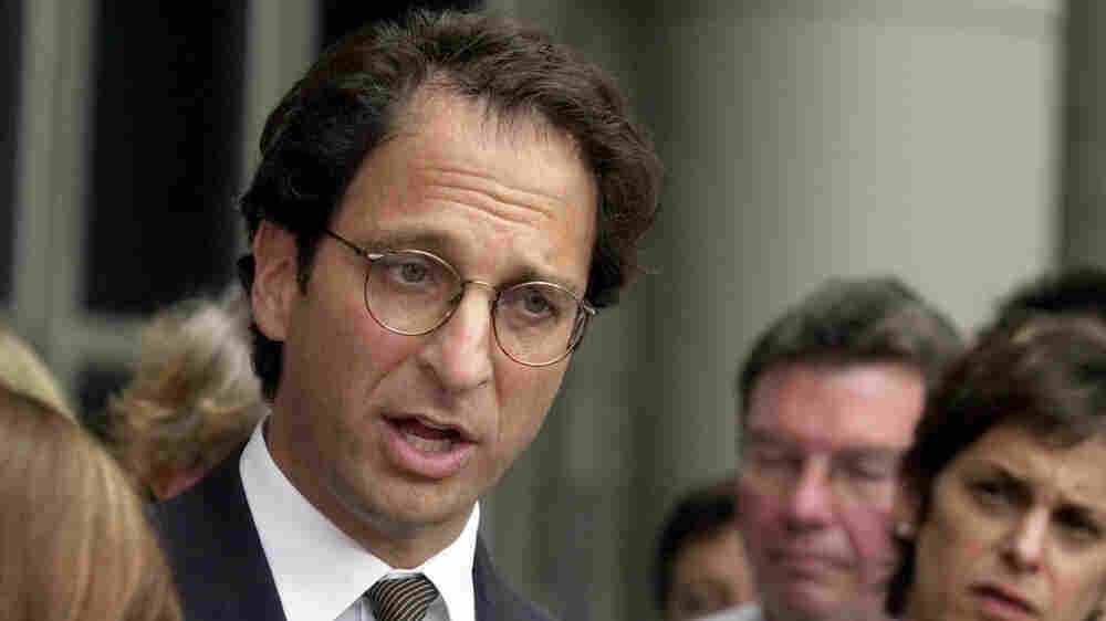 Top Mueller Prosecutor Stepping Down In Latest Clue Russia Inquiry May Be Ending