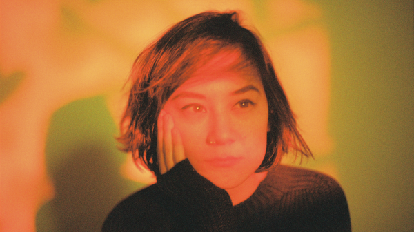 Austin 100 alum Japanese Breakfast will be performing at SXSW 2019.