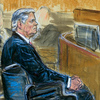 Paul Manafort Sentenced To 3.5 More Years In Prison; New State Indictment Announced