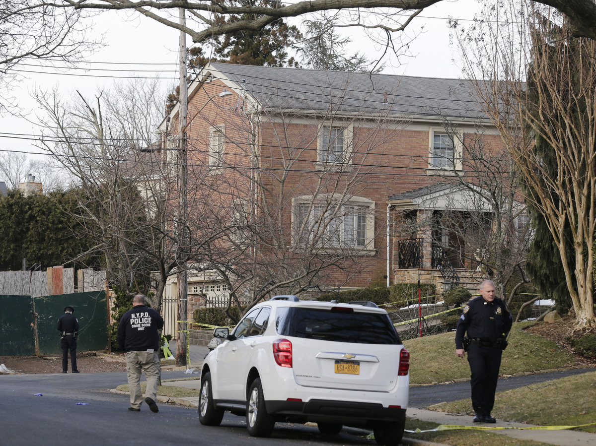 frank cali reputed gambino crime family boss is killed