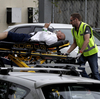 49 Dead In 'Terrorist Attack' At 2 Mosques In Christchurch, New Zealand