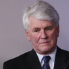 Greg Craig, Onetime White House Counsel, Charged In Ukraine Case