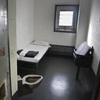 Former Rikers Island doctor exposed to prison health risks