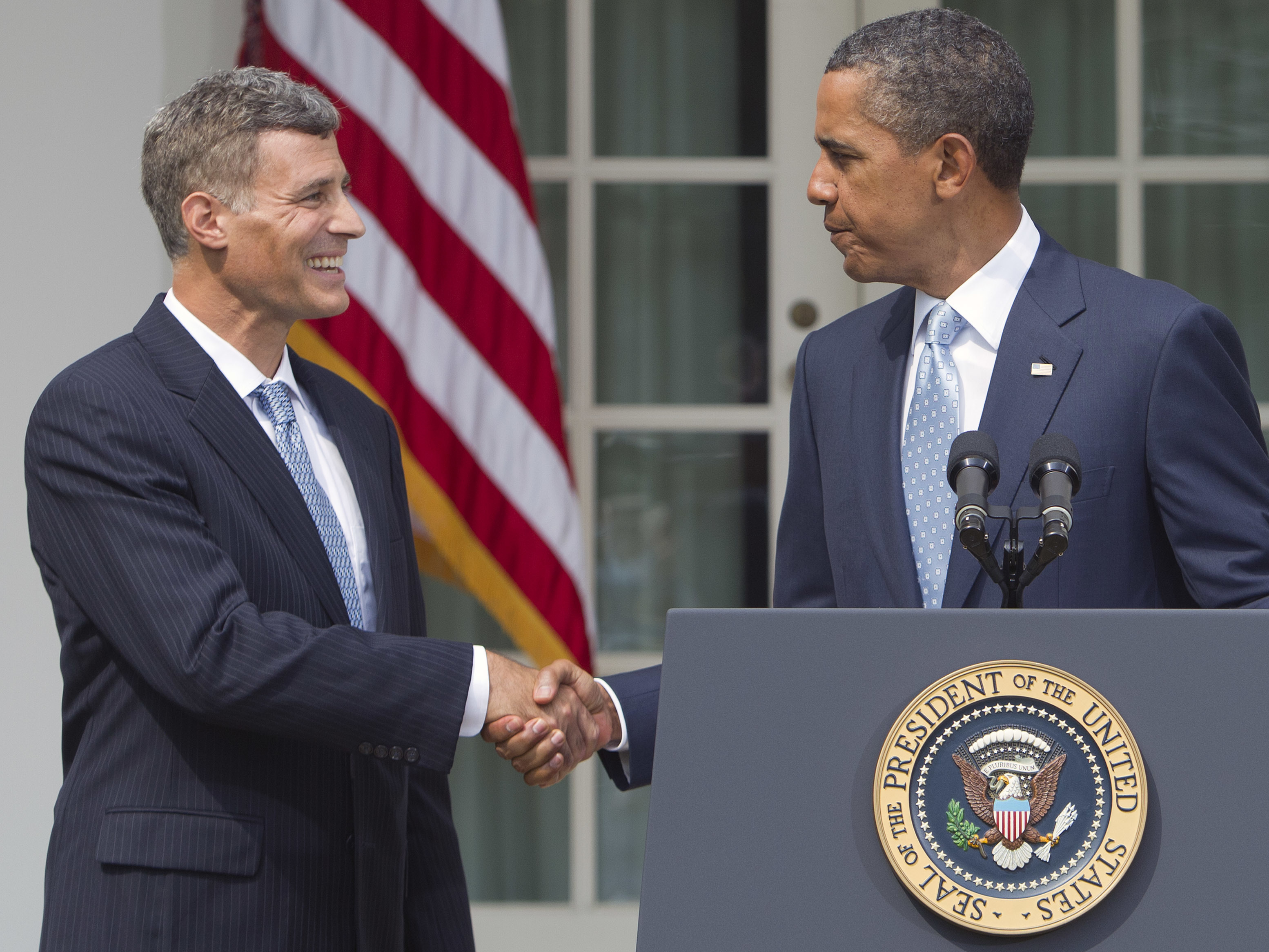 What Alan Krueger Taught Us