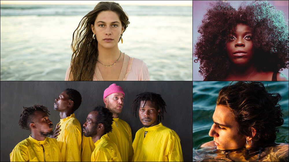 2019 SXSW Wrap-Up: Our Favorite Discoveries And Memorable Moments