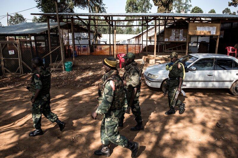 ebola-guard-2_custom-b7fc78fd1cdcdf9a458