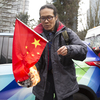 How Canada Gets Squeezed Between China And The U.S.
