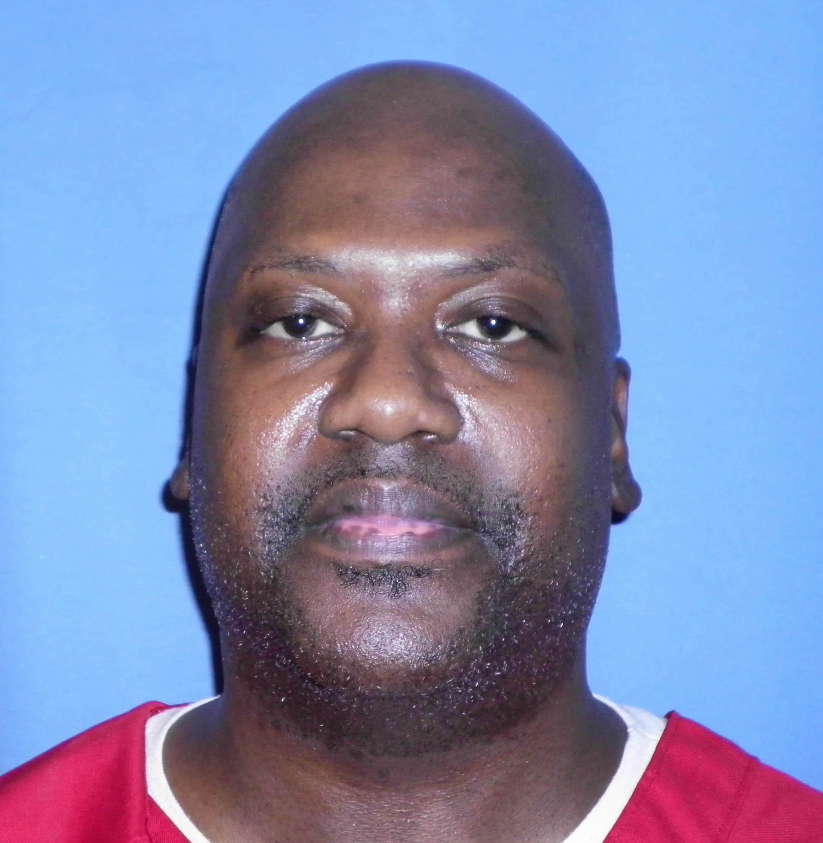Top US court to study case of black man tried six times for same crime