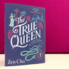 'The True Queen' Casts A Pleasant Spell