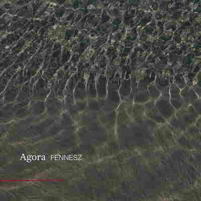 First Listen: Fennesz, 'Agora'