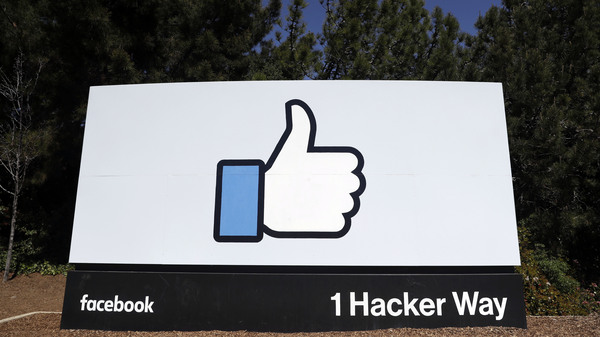 Facebook said it found millions of user passwords stored in plain, readable text in its internal data storage systems.