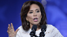 In recent days, Fox News has found itself forced to condemn recent anti-Muslim commentary by Jeanine Pirro, an opinion host with close ties to President Trump.