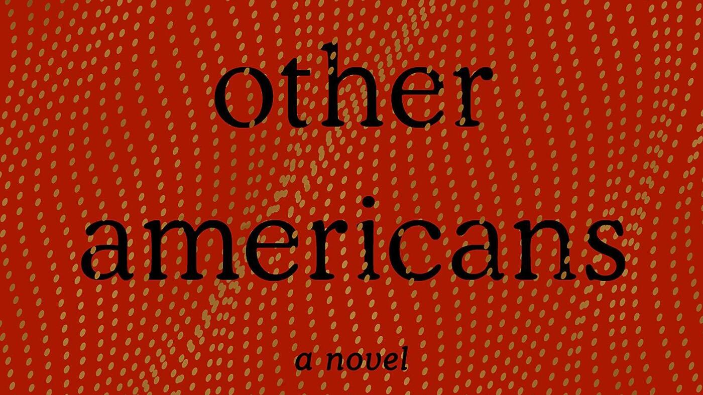 9 First-Person Perspectives Give Voice To 'The Other Americans'