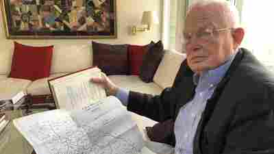 55 Years Later, Lawyer Will Again Argue Over Redistricting Before Supreme Court