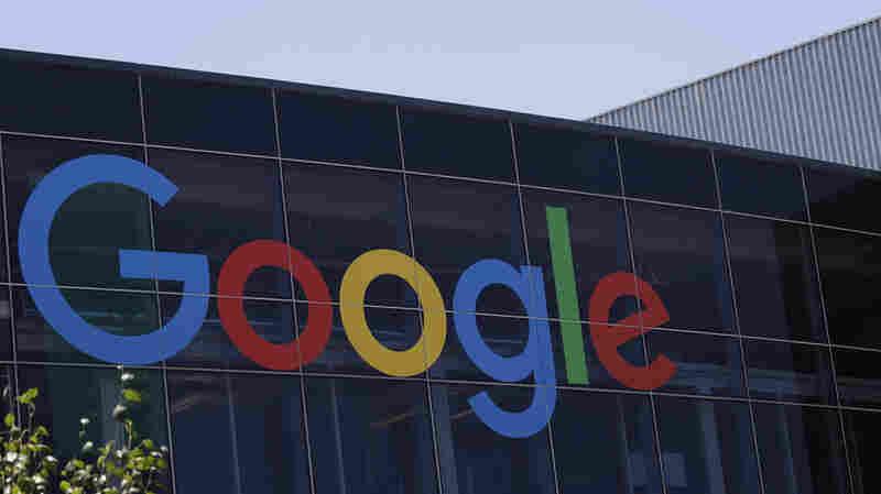 Man Pleads Guilty To Phishing Scheme That Fleeced Facebook, Google Of $100 Million