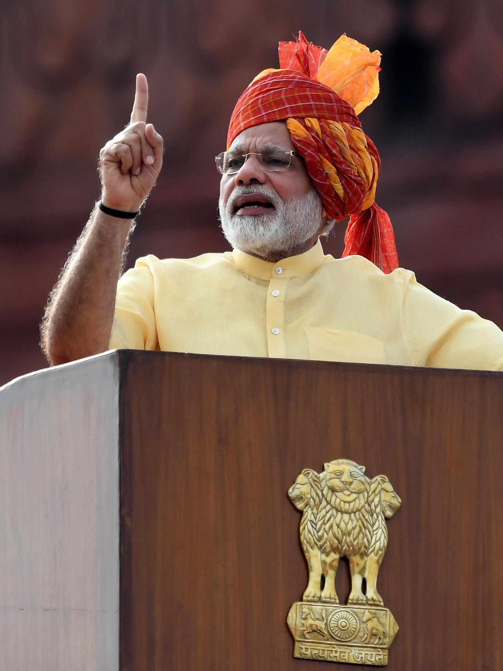 The Powerful Group Shaping The Rise Of Hindu Nationalism In India