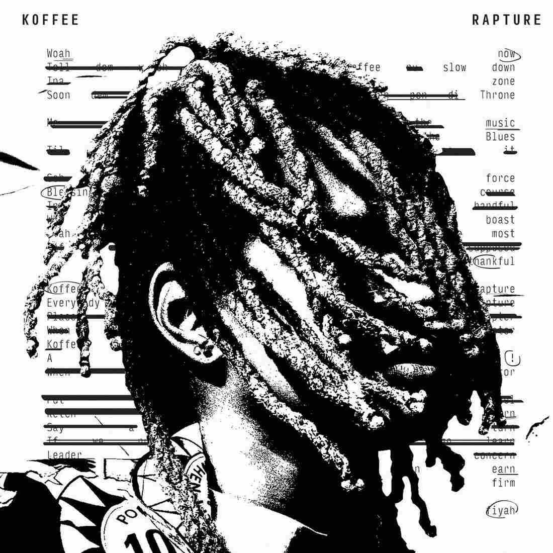 Koffee, Rapture