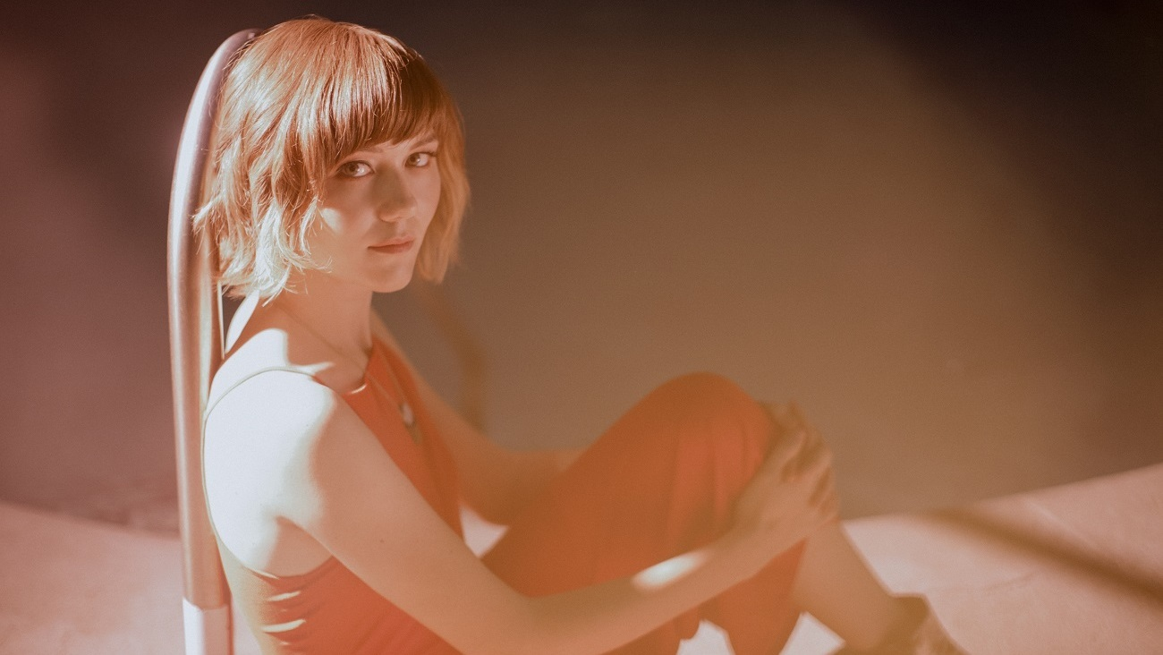 Every Note Rings Clear On Molly Tuttle's 'When You're Ready'