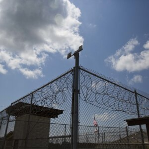 After Inmate Suicides, Alabama Prisons On Trial
