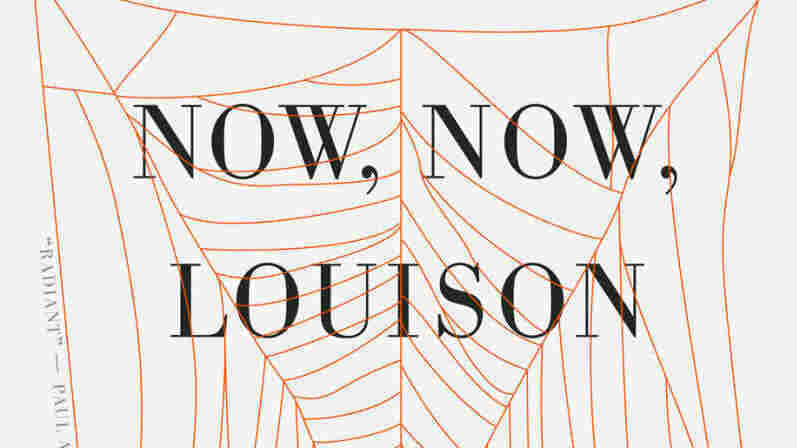 'Now, Now, Louison' Attempts To Bring Art, And Its Artist, To Life