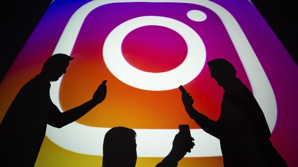Does Instagram Have A Problem With Hate Speech And Extremism?