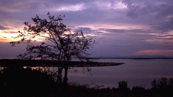 American Kidnapped In Uganda, Held For Ransom, Police Say